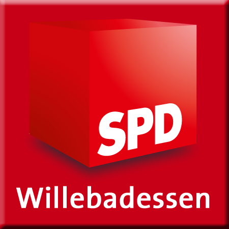 spd-willebadessen.de