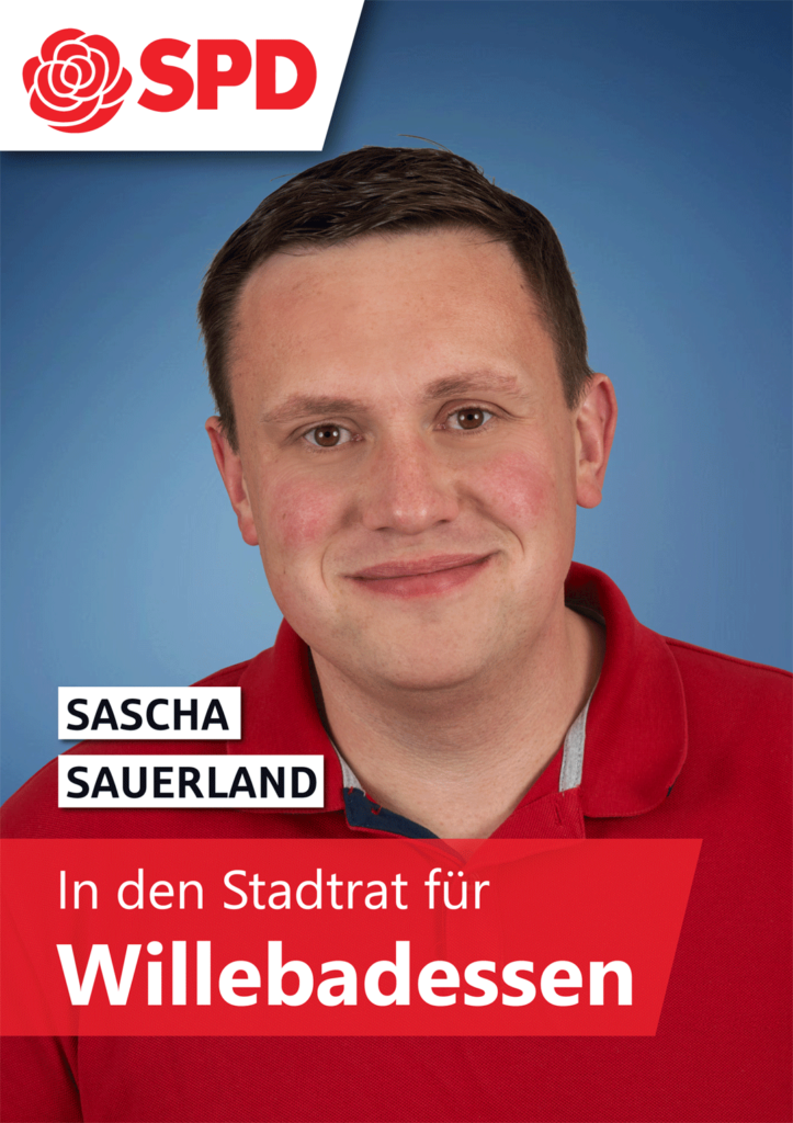 Sascha Sauerland